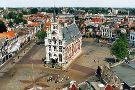 Het Oude Stadhuys Gouda