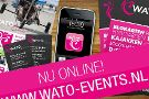 Wato Events