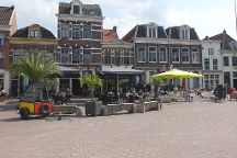 Hof, Amersfoort, The Netherlands
