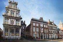 Westfries Museum