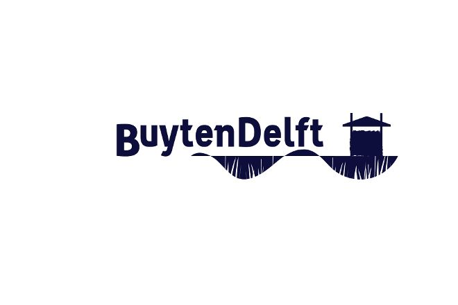 BuytenDelft, Delft, The Netherlands