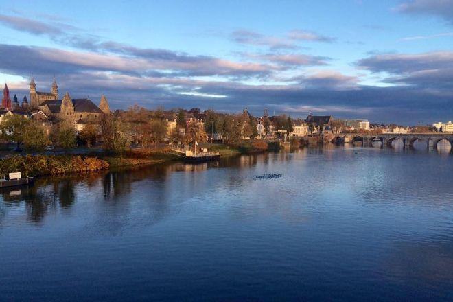 Cesart, Maastricht, The Netherlands