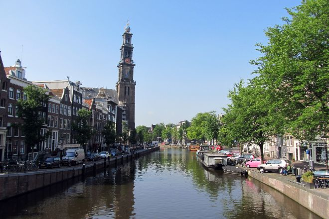 De Duif, Amsterdam, The Netherlands