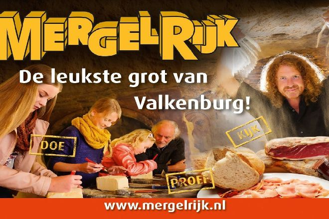 MergelRijk, Valkenburg, The Netherlands