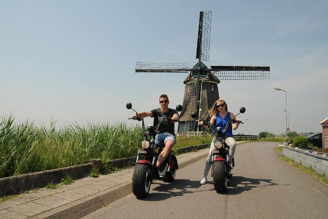 Rent & Event Volendam, Volendam, The Netherlands