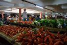 Talamahu Markets