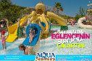 Aqua Fantasy- Aquapark Hotel & SPA