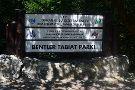 Bentler Tabiat Parki