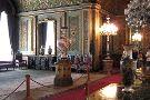 Beylerbeyi Sarayı (TBMM-Milli Saraylar)