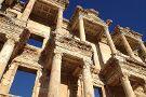 Bibliotheque de Celsus