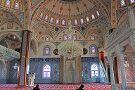 Manavgat Mosque