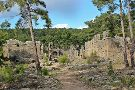 Seleukia (Lybre)