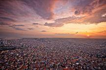 1001 Istanbul