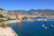 Alanya Tours & Excursions