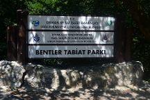 Bentler Tabiat Parki, Istanbul, Turkey