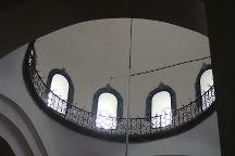 Fatih Camii, Trabzon, Turkey