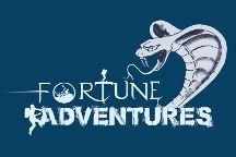 Fortune Adventures
