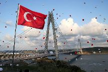 Istanbul Sightseeing Tours