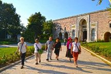 Istanbulday- Private Day Tours, Istanbul, Turkey