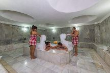 Letoile Spa & Fitness Club