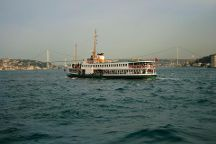 Local Tour Guide Istanbul