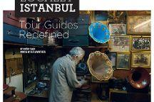 Locally Istanbul, Istanbul, Turkey