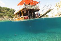 Mermaid Diving Club