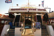 Professional Diving Centre