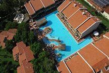 Tours Antalya