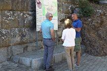 Turkey Private Tours by Ertunga Ecir, Kusadasi, Turkey