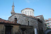 Yeni Cuma Camii, Trabzon, Turkey