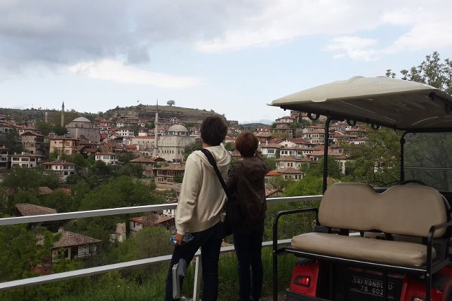 Batuta Turizm - Tours, Safranbolu, Turkey