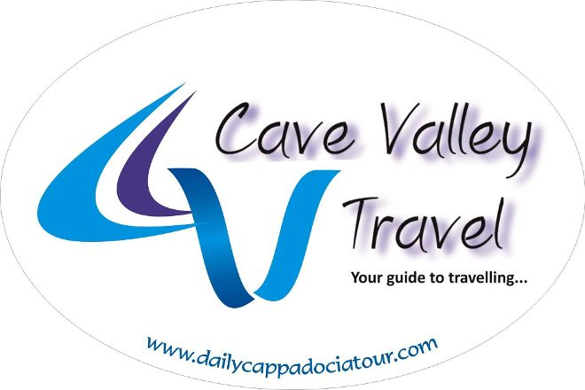 Cave Valley Travel, Avanos, Turkey