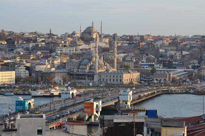 Reliable Travel, Goreme, Turkey