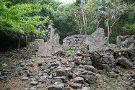 Cinnamon Bay Nature Trail
