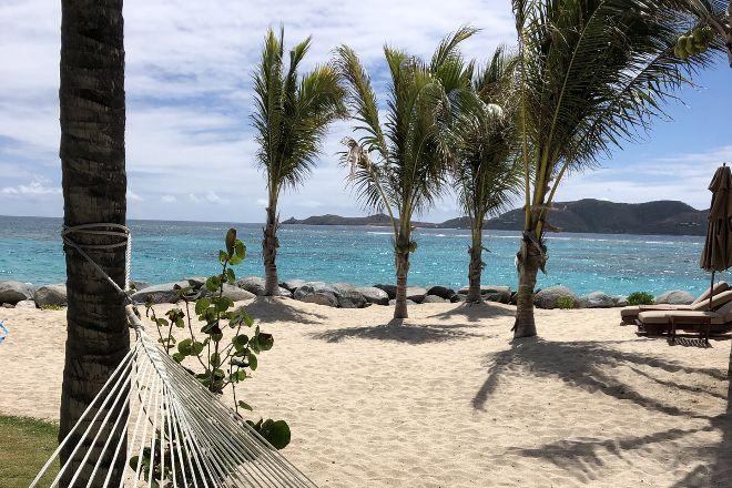 Local Flavor Charters, Cruz Bay, U.S. Virgin Islands