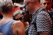 Kampala Walking Tours, Kampala, Uganda