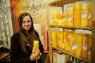 Lviv Candles Manufactory