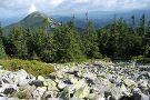 Mount Khomyak
