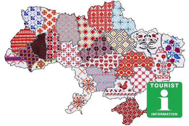 Ukraine by Locals, Odessa, Ukraine