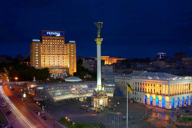 Your Kiev Guide - Day Tours, Kyiv (Kiev), Ukraine