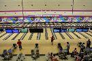 Dubai International Bowling Center