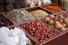Dubai Spice Souk