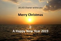 Delice Charter