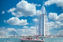 LOVE BOATS UAE