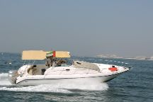Rose Beach Boats & Yachts Chartering