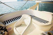 RQ8 Yachting, Dubai, United Arab Emirates