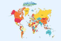 Universal Travel Tourism LLC