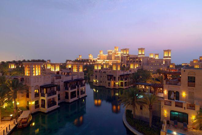 Al Jaber Gallery, Dubai, United Arab Emirates