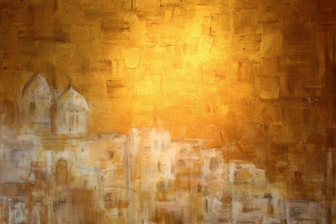 Folklore Gallery, Abu Dhabi, United Arab Emirates